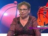 Quart temps, l'émission dédiée au basket - Quart Temps  - TL7, Télévision loire 7