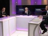 Business Club de France - Emissions spéciales - TL7, Télévision loire 7