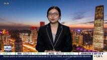 Chine Éco: Le marché de l'art explose en Chine - 14/05