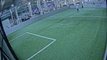 Sofive 04 - Old Trafford (05-14-2019 - 6:05pm).mkv