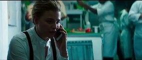 Greta Bande-annonce VF (Thriller 2019) Isabelle Huppert, Chloë Grace Moretz