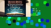 Full E-book  Dynamic Story Creation in Plain English: Drake s Brutal Writing Advice: Volume 1