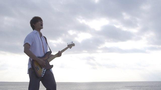 Chiisana Koino Uta Band - Chiisana Koino Uta