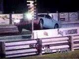 Races Street Racing - crashes, burnouts, drifting