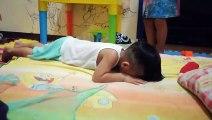 #Kids Playtime Language is Everywhere #ABC #Kids #Playtime
