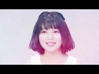 《别浪当学霸》纪录片之辣妈学霸尹梦琪