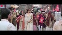 Kalank (Duet) - Full Video | Kalank | Varun, Alia & Madhuri | Arijit Singh & Shilpa Rao | Pritam