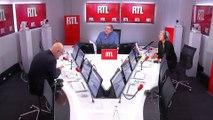 """L'association Renault-Nissan est en """"péril"""", selon François Lenglet"""
