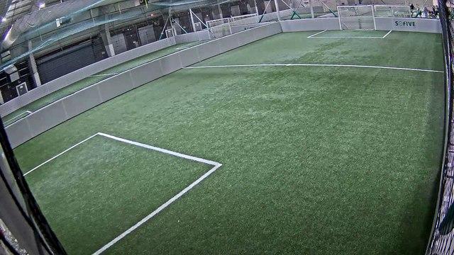 05/15/2019 00:00:01 - Sofive Soccer Centers Rockville - Anfield