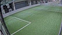 05/15/2019 00:00:01 - Sofive Soccer Centers Rockville - Maracana