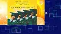 Trial New Releases  Brainwashed: How Universities Indoctrinate America's Youth by Ben Shapiro