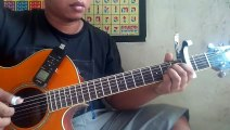 Iwan Fals *** Galang Rambu Anarki (fingerstyle cover)
