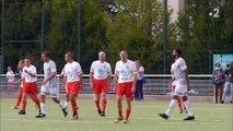Pour combrattre l'homophobie dans le football, Fabien Barthez témoigne sur France 2 - Regardez