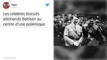 Allemagne. Nazisme: le fabricant de biscuits Bahlsen au centre d'une polémique