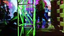 Pe Pe Pepein - Chance Pe Dance - Shahid Kapoor - Genelia - Tulsi Kumar -Neeraj Shridhar - YouTube