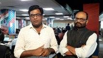 West Bengal Violence: CM Mamata Banerjee's threat to Amit Shah, BJP