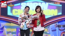 MBC music Show Champion Special 2013