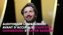 Cannes 2019 : le vibrant hommage à Agnès Varda et Michel Legrand