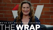 'Wine Country' Star Ana Gasteyer on How Amy Poehler's Film Hits 'Those Sweet Notes of Female Friendship'
