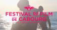 BANDE-ANNONCE OFFICIELLE DU FESTIVAL DE CABOURG 2019