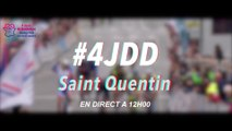 #4JDD à Saint-Quentin (Replay)