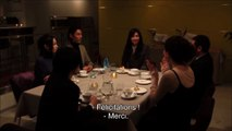 bande-annonce du film Passion VOST