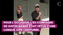 PHOTOS. Cannes 2019 : le clin d'œil mode de Selena Gomez à Madonna