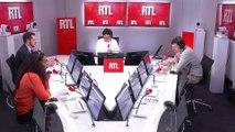 Les actualités de 12h30 - Besançon : une victime de l'anesthésiste témoigne
