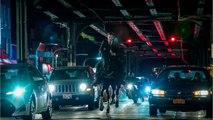 Could John Wick 3 Beat Avengers: Endgame?