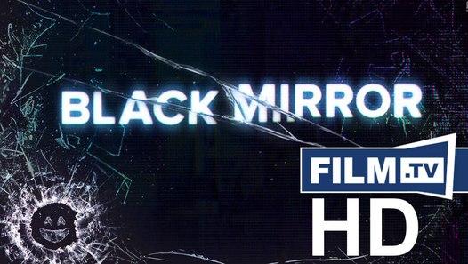 Black Mirror Deutsch Stream