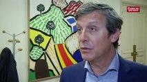 Appel de Christchurch : « Il faut une régulation mondiale » affirme David Assouline