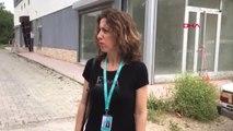 İzmir Siyanürlü Şerbetten İçen Anne ve Baba Öldü, 3 Kardeş Tedavi Altında -3