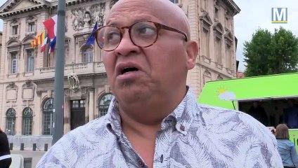 Charte du Relogement : Fathi Bouaroua (Emmaüs) fait le point au lendemain d'une réunion en préfecture