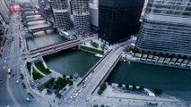 Chicago Leads The Way In The Largest Cities In the US That Are Drowning in Debt