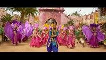 Aladdin Movie Clip - Prince Ali