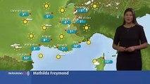 Votre météo du jeudi 16 mai : temps encore clément mais frais