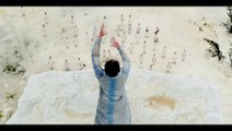 Midsommar - Trailer officiel (VO)
