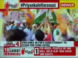 Mamata Banerjee holds protest march in Kolkata against violence during Amit Shah's roadshow