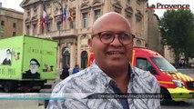Marseille : des associations et collectifs lancent des états généraux pour l'avenir de la ville