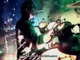 Slipknot - Gently (Disasterpieces DVD)
