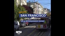 Risques de discriminations raciales ou d'atteintes à la vie privée : San Francisco est la première ville à restreindre l'utilisation de la reconnaissance faciale
