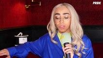 """Bilal Hassani se confie sur l'Eurovision : """"Gagner ce serait stylé"""""""