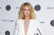 Paris Hilton detona Lindsay Lohan: 'Deplorável e constrangedora'