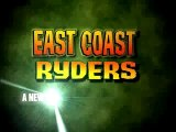 East Coast Riders Lowriders _ BiG Rims Street life Video