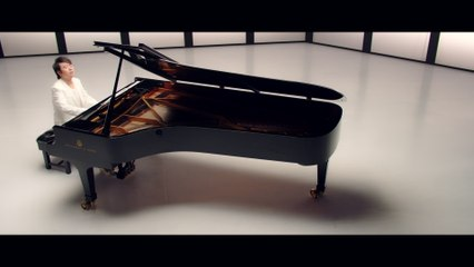 Lang Lang - Traditional: Jasmine Flower (Arr. for Piano Solo by Schindler)