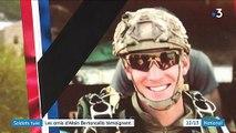 Soldats tués : le témoignage des amis d'enfance d'Alain Bertoncello