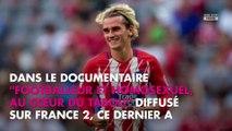 Antoine Griezmann : son message fort contre l'homophobie dans le football