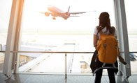 How to significantly reduce travel costs