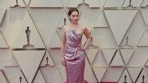 Emilia Clarke et les créateurs de Game of Thrones répondent aux critiques sur l'épisode 5 de la saison 8