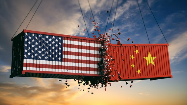 How Much of an Impact Will Tariffs Ultimately Have?